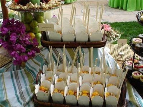 Why Cocktail Party Caterers Are Needed  A Directory Of