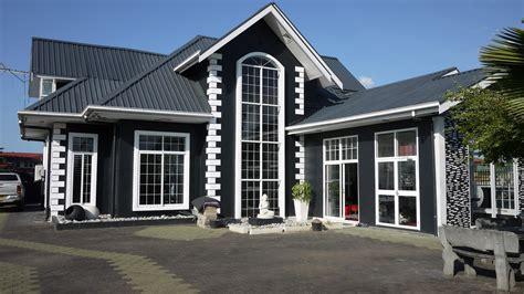 Te Koop Huis by Huis Te Huur In Suriname