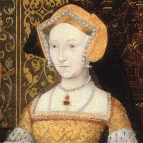Image result for jane seymour getting married to henry viii