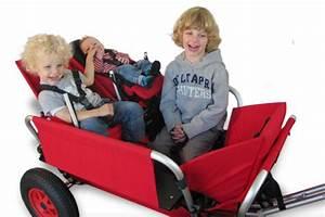 Wagen Für Kinder : kitatraum krippenwagen in 3 gr en ~ Markanthonyermac.com Haus und Dekorationen