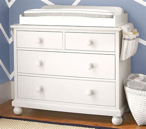 babies r us dresser topper dresser changing table reviews best changing