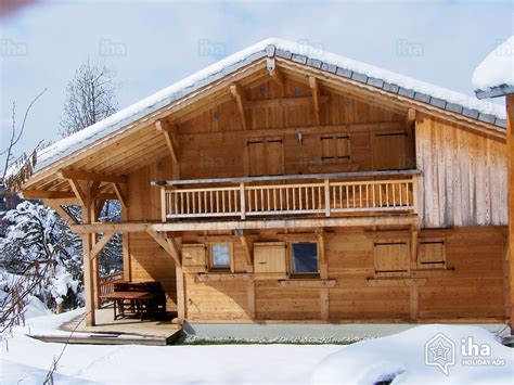 chalet for rent in a property in samo 235 ns iha 67345