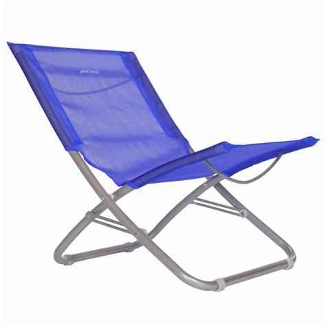 chair greg chair chairs edmontonbeach chairs at kmart
