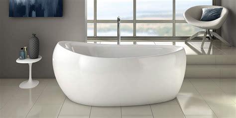 salle de bain zen avec baignoire 238 lot espace aubade