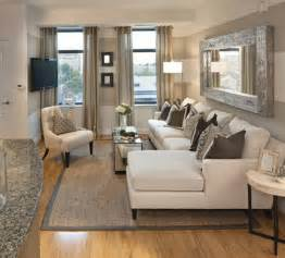 small living room best 10 small living rooms ideas on small