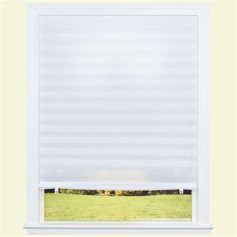 Light Filtering Curtain Fabric window shades window shades home decor