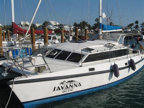 Catamaran For Sale By Owner Florida by Florida Sailboats For Sale By Owner Sailboat Listings