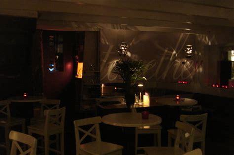 au 17 bis piriac sur mer restaurant avis num 233 ro de t 233 l 233 phone photos tripadvisor