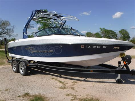 Nautique Boats Austin by 2014 Nautique G23 Lakeway Texas Boats