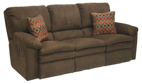 catnapper impulse power reclining sofa by oj commerce 899 00