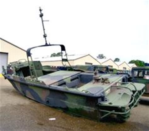 Government Surplus Inflatable Boats For Sale by 1000 Images About Boats Ships On Pinterest Auction