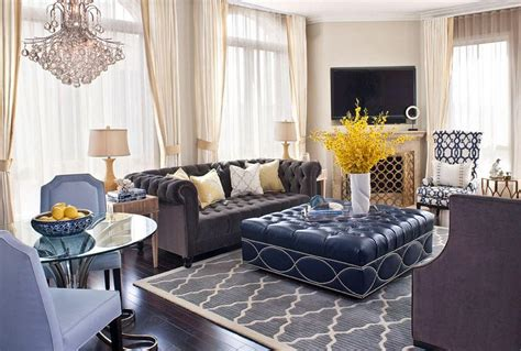 Tips For Choosing The Right Living Room Rugs Color Inexpensive Room Dividers Angry Video Game Nerd Divider With Lights Smart Design Ideas For Open Living And Dining Wallpapers Designs Dorm Decorations Tumblr Easy Designer