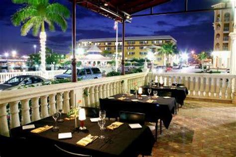 image gallery naples restaurants