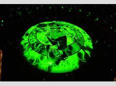 Boston Celtics images Celtics loss Game 4 vs Heat HD