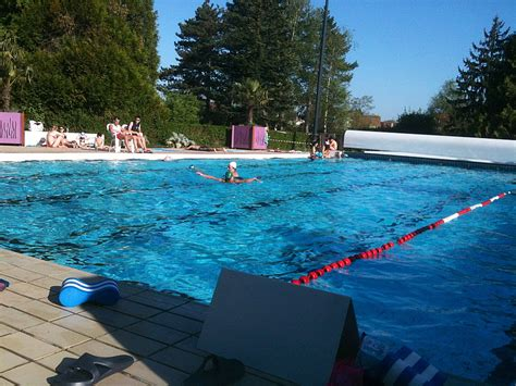 piscine chelles