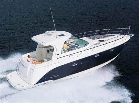 Rinker Boats Manufacturer rinker boats for sale boats