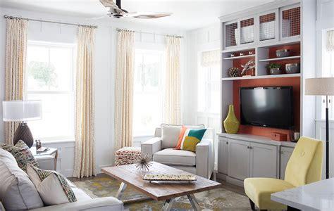 living room colors 2017