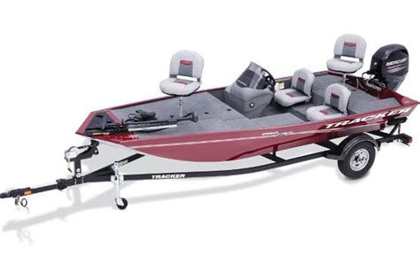 Aluminum Boats Beaumont Texas by Fishing Boats For Sale In Beaumont Texas