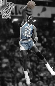 Best 25+ Michael jordan unc ideas on Pinterest | Michael ...