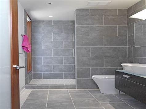 grey bathroom tile bathroom design ideas and more