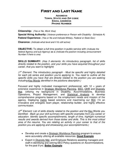 2018 Resume Objective Examples  Fillable, Printable Pdf. Sample Resume For Nurse Manager Position. Banking Resume Sample. Restaurant Supervisor Resume Sample. How To Delete My Perfect Resume Account. Itouch Resume. Generic Objective Statement For Resume. Firefighter Resume Templates. Testing Resume Sample For 3 Years Experience