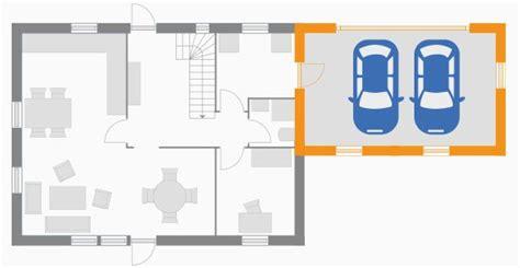Garagen Größe & Maße » Beratung & Angebote Käuferportal