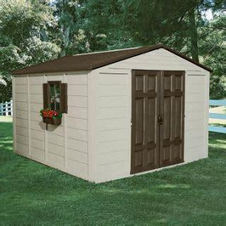 menards storage sheds for sale on popscreen