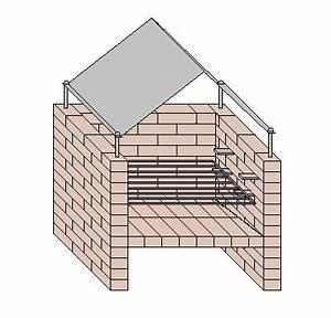 Grill Selber Bauen Mauern : grillkamin selbst bauen mit dach kaminofen selber bauen wwwselber bauende nowaday garden ~ Markanthonyermac.com Haus und Dekorationen