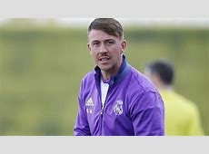 GUTI I WOULD LIKE TO MANAGE REAL MADRID IN THE FUTURE