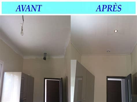 le sp 233 cialiste du plafond tendu 224 marseille et sa r 233 gion batica renov pose et installation