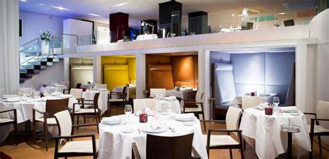 top 10 restaurants avec vues imprenables sur fastandfood