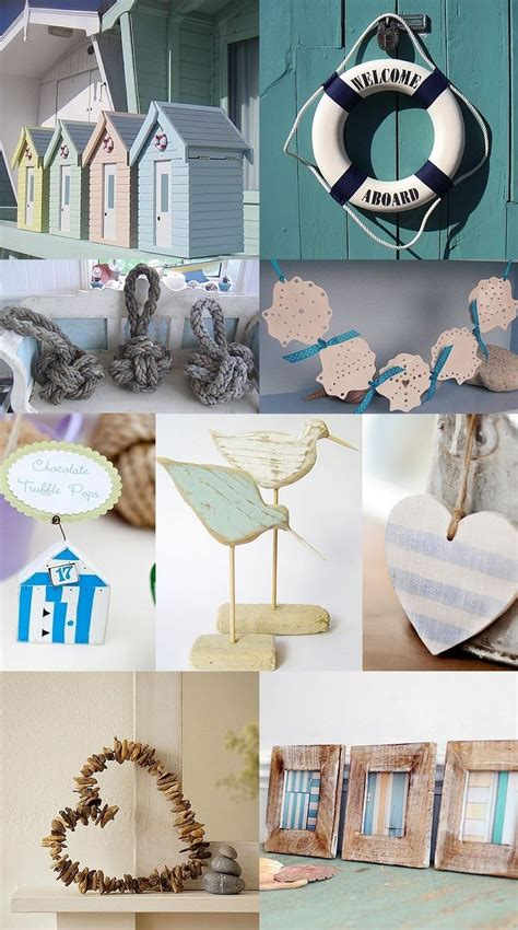 30 best decoration mariage theme mer images on marriage weddings and