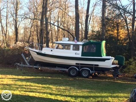 Cuddy Cabin Boats For Sale Ny by Cuddy Cabin New And Used Boats For Sale In New York