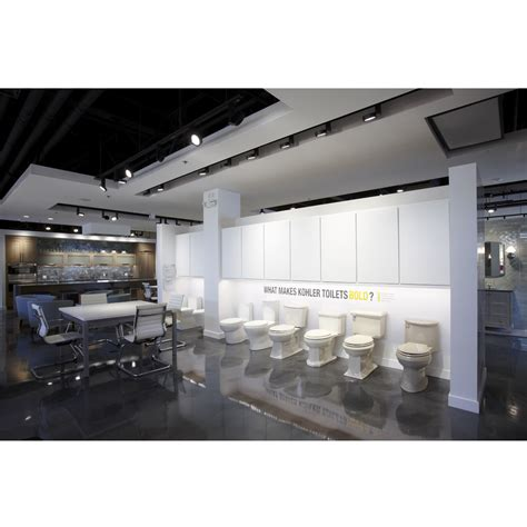 kohler bathroom kitchen products at kohler signature