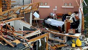 Nursing homes woefully unprepared for natural disasters ...