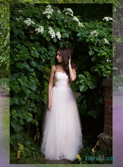 H1514 Ethereal Simple Boho Blush Tulle Wedding Dress Gowns. Cinderella Wedding Dress Style 226. Vintage Wedding Dresses In Baltimore. Indian Wedding Dresses Red And White. Tea Length Wedding Dresses In Nyc. Champagne Ball Gown Wedding Dresses. Long Sleeve Wedding Dresses San Diego. Disney Wedding Dresses Japan. Wedding Guest Dresses Cheap Uk