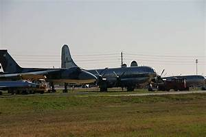 8th Air Force Museum, Barksdale Air Force Base, Louisiana