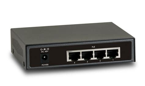 micronet communications inc network switch wlan adsl vdsl kvm print server