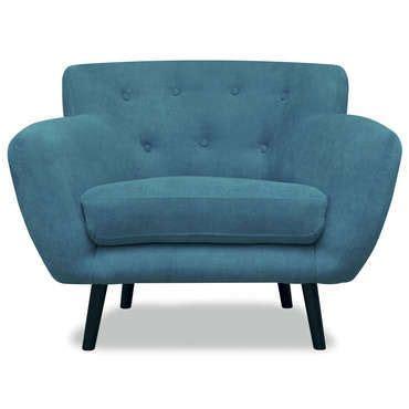 fauteuil en tissu ps salons et canap 233 s