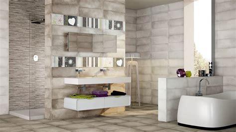 Amazing Bathroom Tile Interior Design Ideas-interior