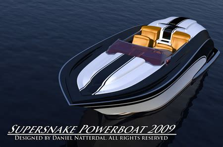 Dream Boat Water by October 2014 Plans For Boat