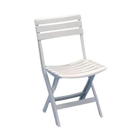 mobilier table chaise de jardin pliable