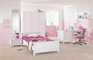 Kinderzimmer Für 2 Jährige. kinderzimmer f r 3 j hrige. kinderzimmer ...