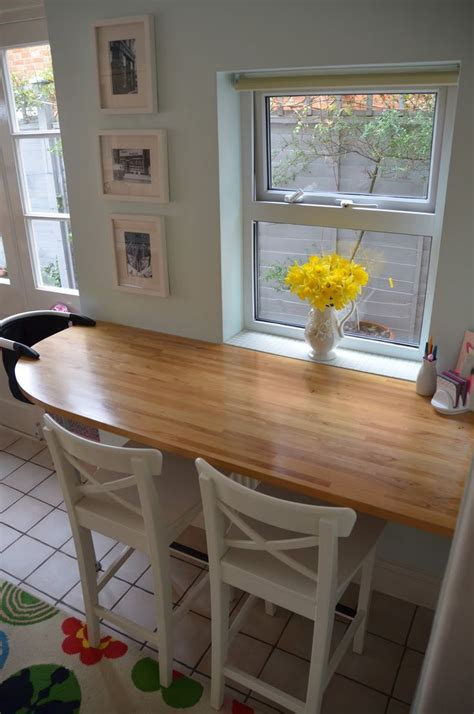 best 25 space saving dining table ideas on space saving table compact dining table
