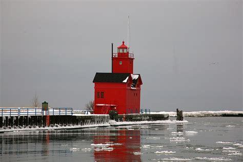 Boat Storage Holland Mi by Top 10 Restaurants In Holland Michigan