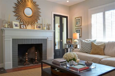best living room paint colors benjamin 2015 best selling and most popular paint colors sherwin