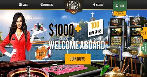 Casino Cruise Online Review casino cruise review
