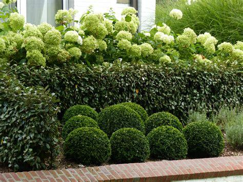 le jardin fa 231 ade balcon terrasse entr 233 e el