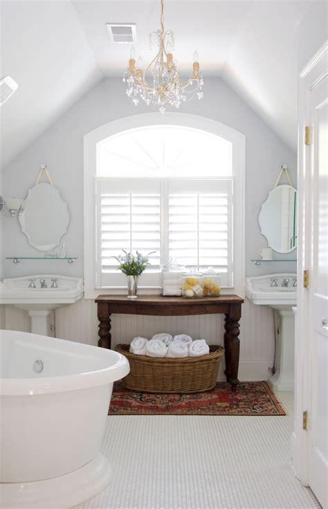 kohler tresham pedestal sink 24 bathroom home design ideas wlnx7rep5239143