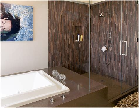 bathtub splash guard uk bathtub splash guard inspiration and design ideas for